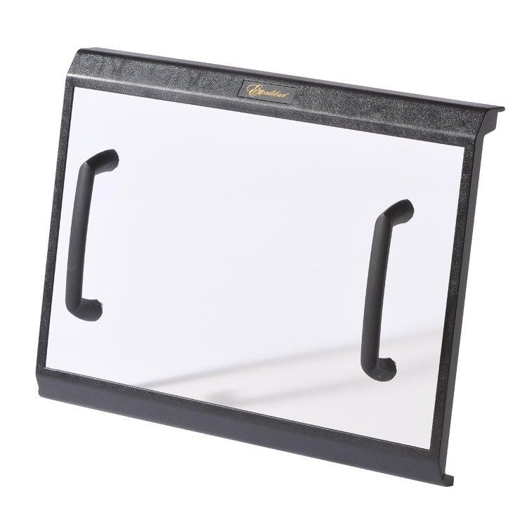 Klarsichttür für Excalibur Dörrgerät 9 Einschübe