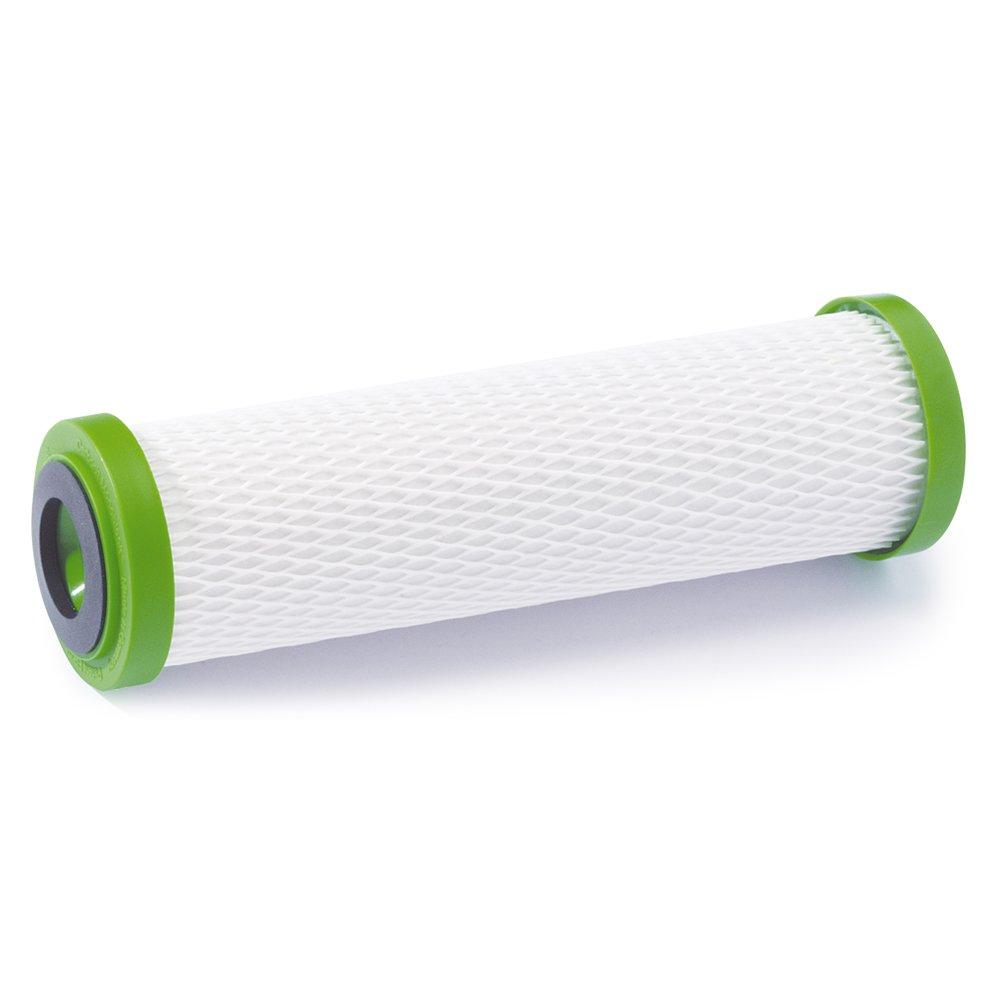 Carbonit-filter-premium