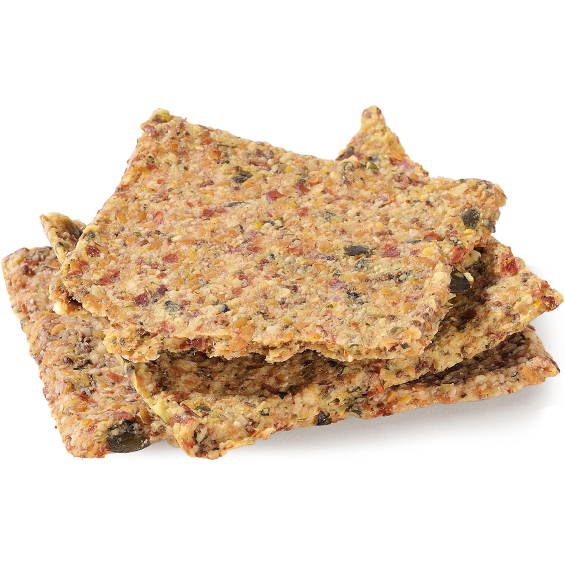 Chia-Hanf Brot 180 g