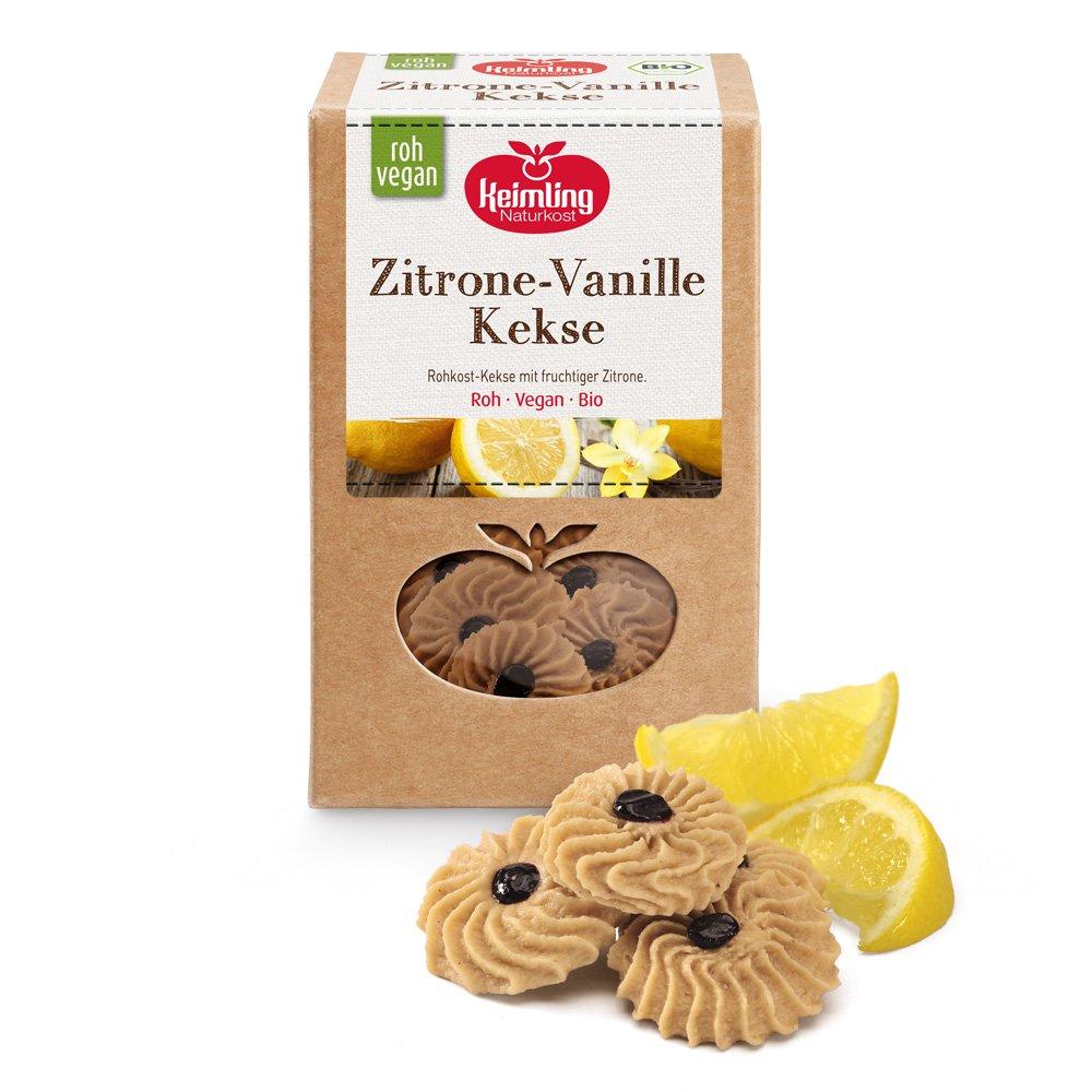 Rohkost-kekse-cashew-zitrone