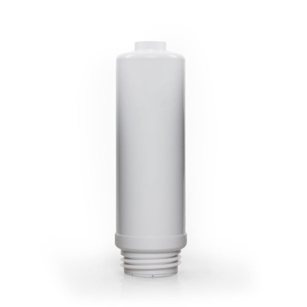 Original aqua living Filter - Standard Nachfilter für alle spring-time Geräte