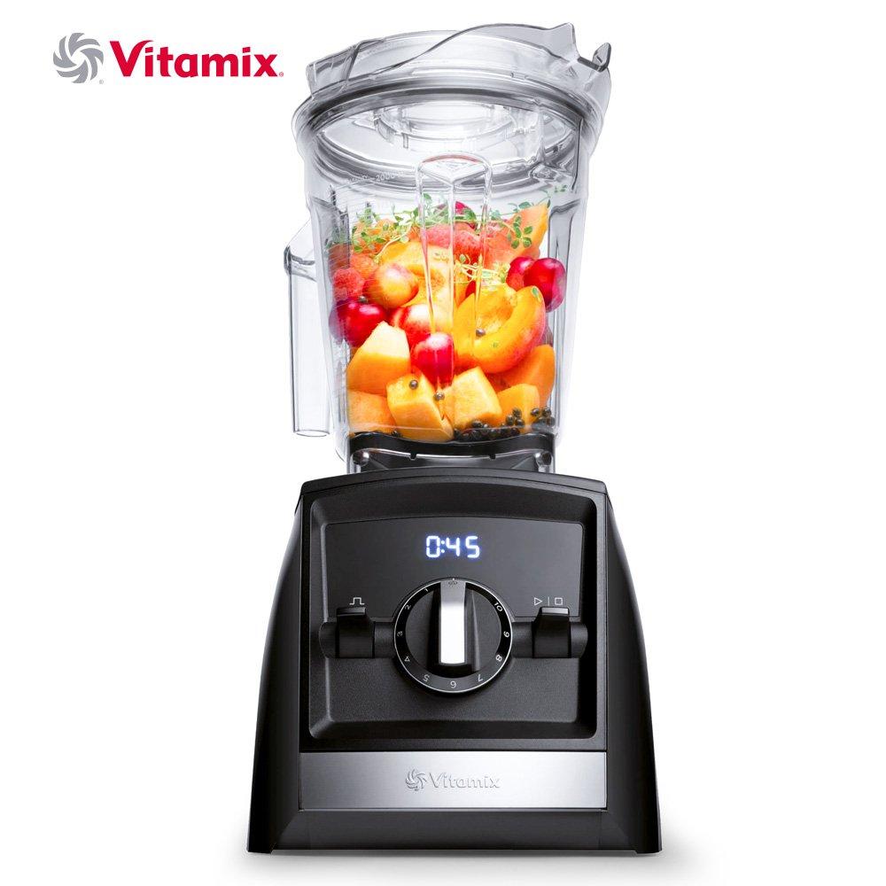 Vitamix A2300i