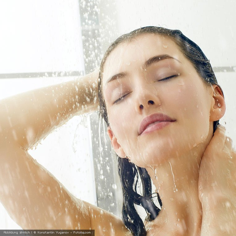 pH Basische Haarspülung pH 7.5 500 ml