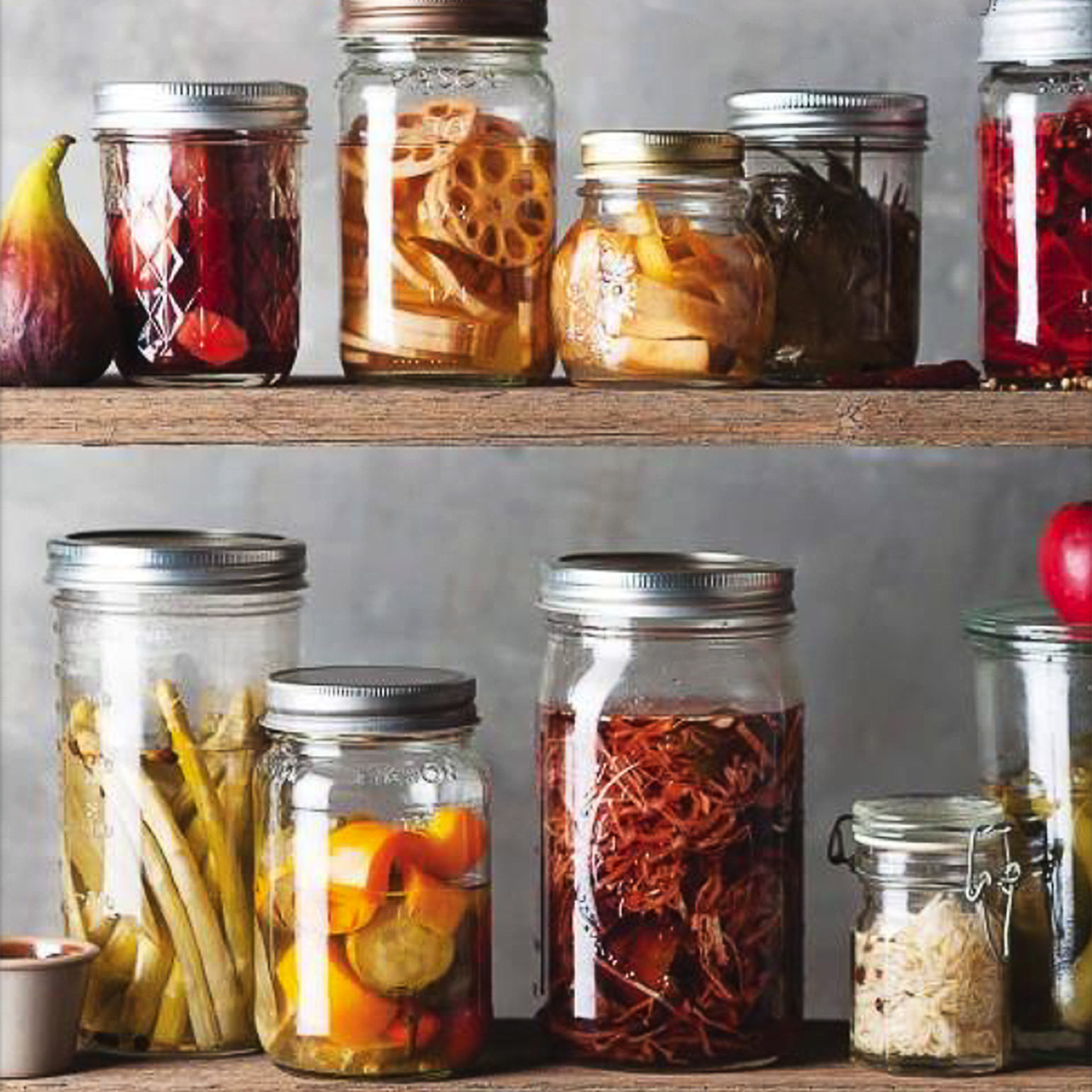 Kuvings Smart Fermenter