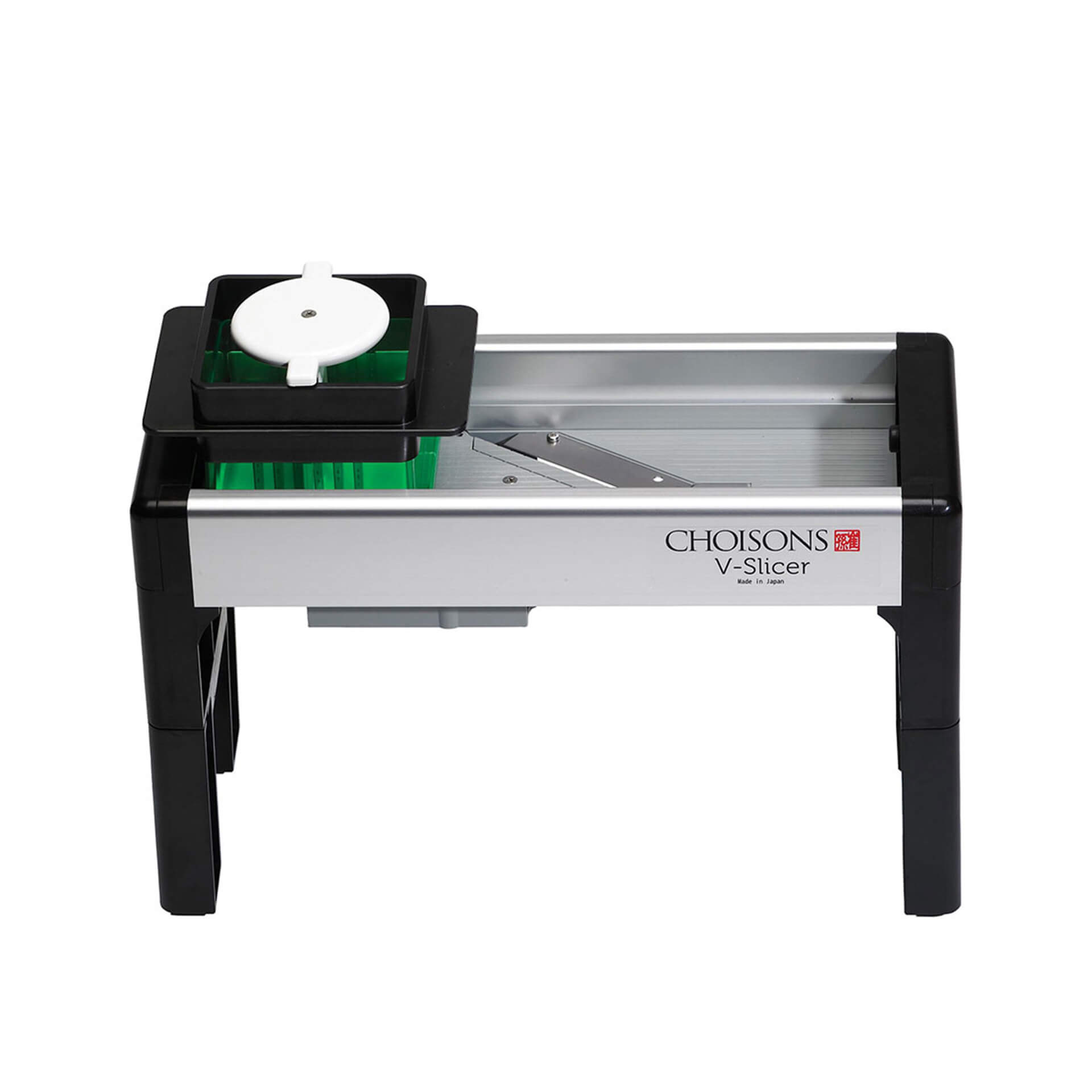 Tribest Choisons V-Slicer