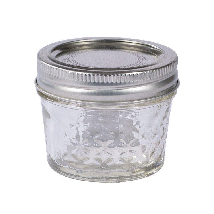 personal-blender-glas-75ccm