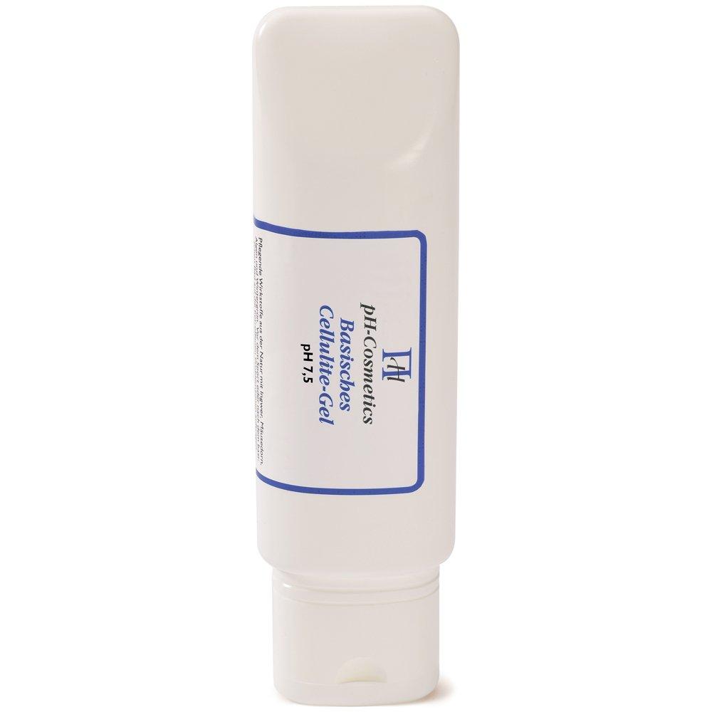 pH-Cosmetics basisches Cellulite-Gel 200ml