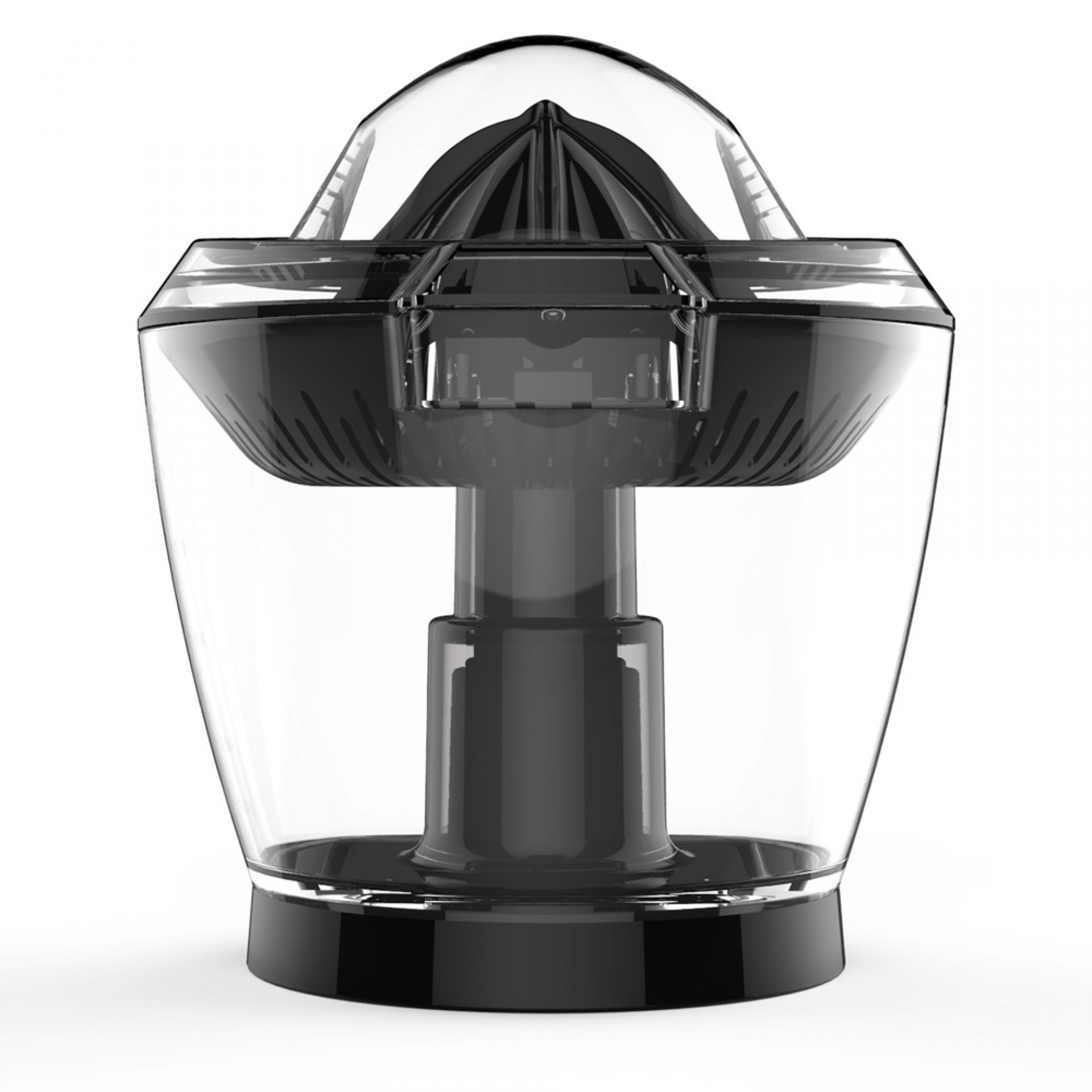 Zitruspressen Aufsatz fuer Kuvings Whole Slow Juicer C9500 C9820 B6000 B8200