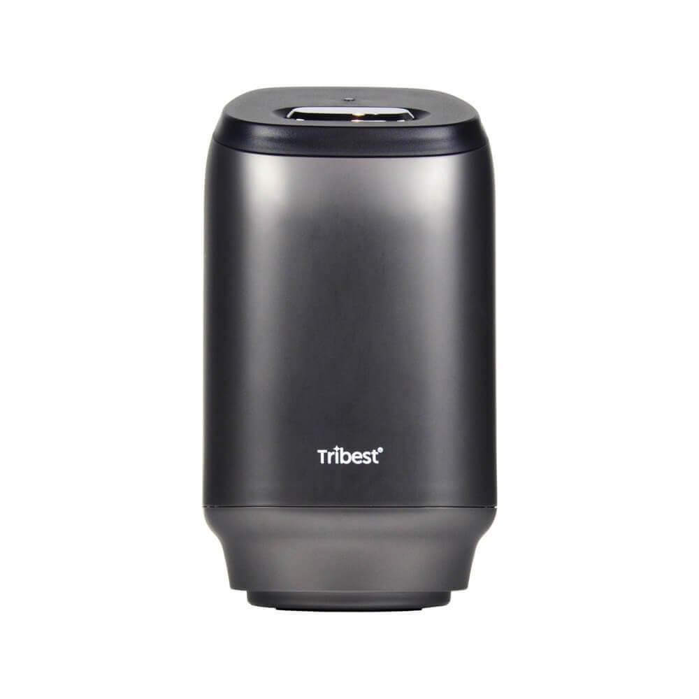 Tribest Vakuum Pumpe TVP-1050 fuer PBG und Dynapro