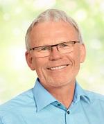 Winfried Holler