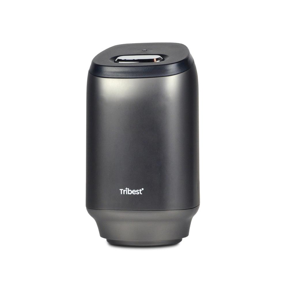 Personal Blender Glas Vakuum Pumpe