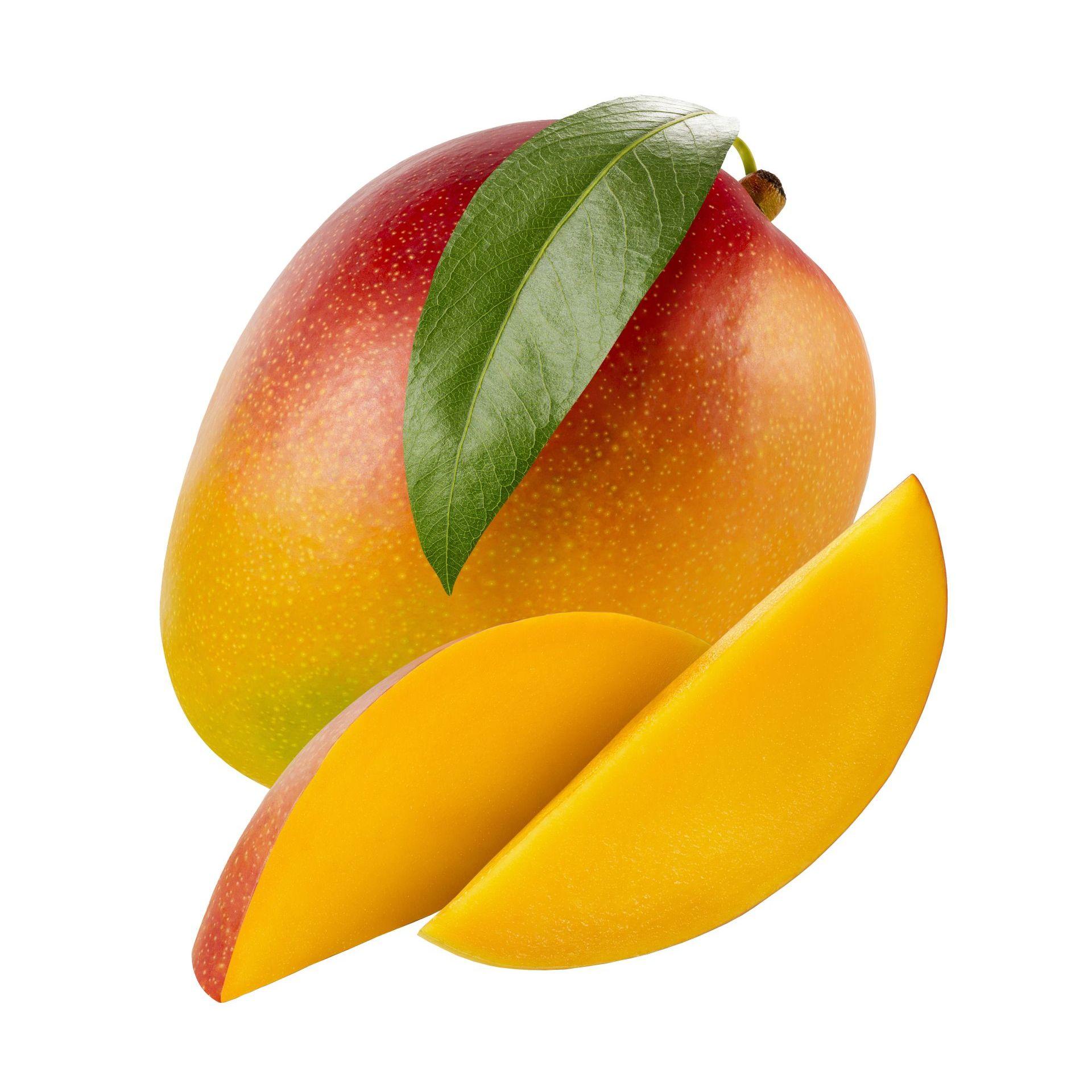 Mango Kent Supreme 500 g