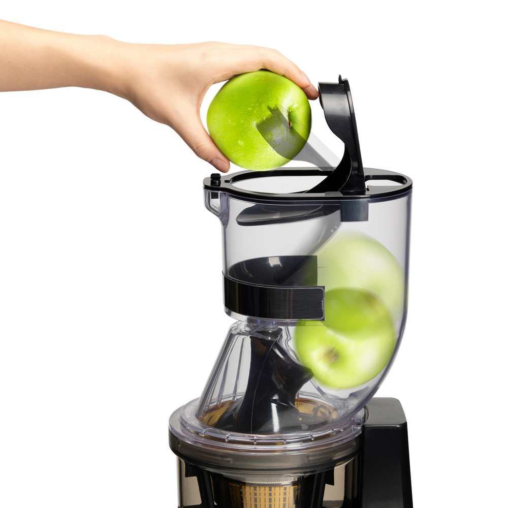 Kuvings Profi Slow Juicer CS600
